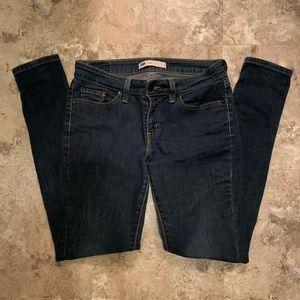 Women's Levi's Jean Legging